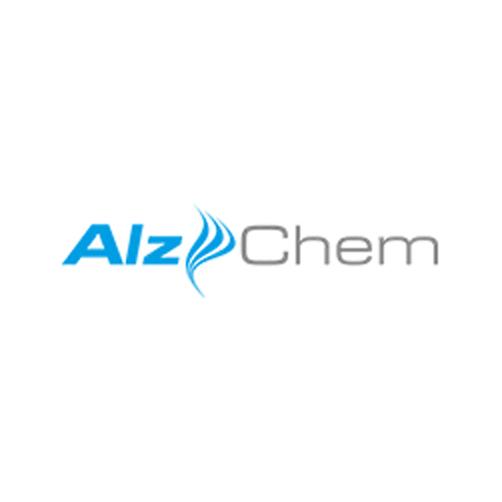 Logotipo AlzChem