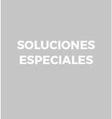 botón a soluciones especiales