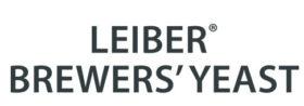 Logo-leiber-brewers
